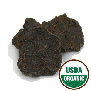 fo-ti-root-starwest-amazon-1lb