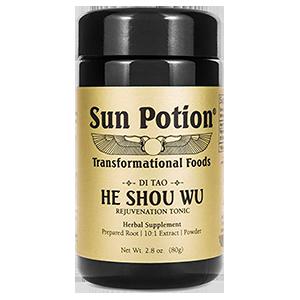 fo-ti-sun-potion