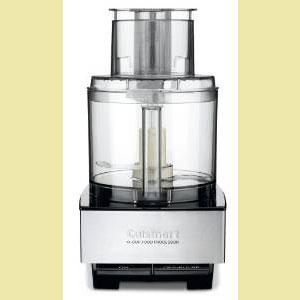 food-processor-cuisinart-14c-amazon