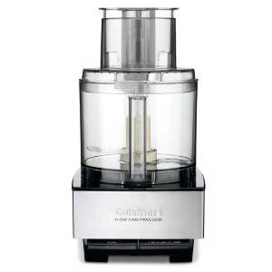 food-processor-cuisinart-14c-amazon