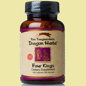four-kings-dragon-herbs-live-superfoods