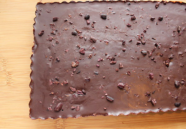 fudge-brownie-recipe-or-raw-fudge