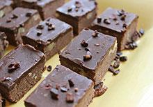fudge-brownie-recipe-page