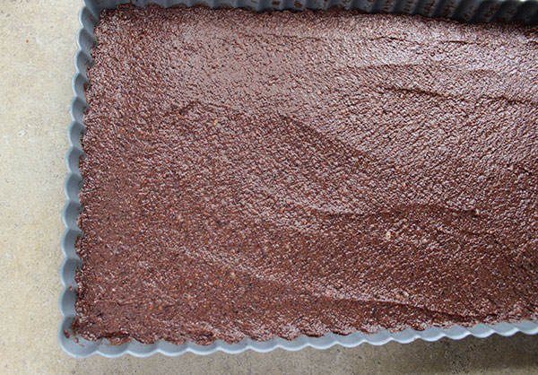 fudge-brownie-recipe-smooth-layer