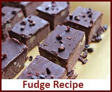 fudge-recipe-raw-vegan-recipes