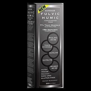 fulvic-acid-humic-super