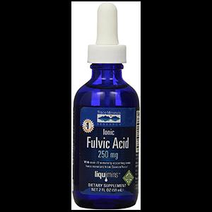 fulvic-acid-trace-2oz