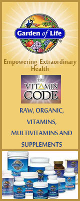 garden-of-life-live-superfoods-banner