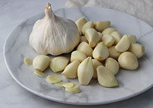 garlic-benefits-related-pages