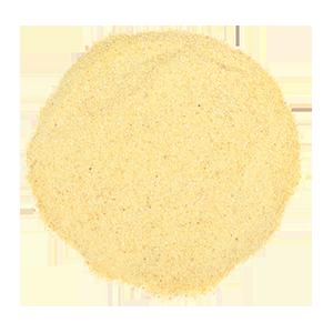 garlic-granules-mrh