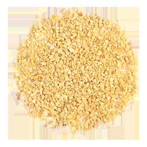 garlic-minced-mrh