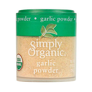 garlic-powder-simply-organic