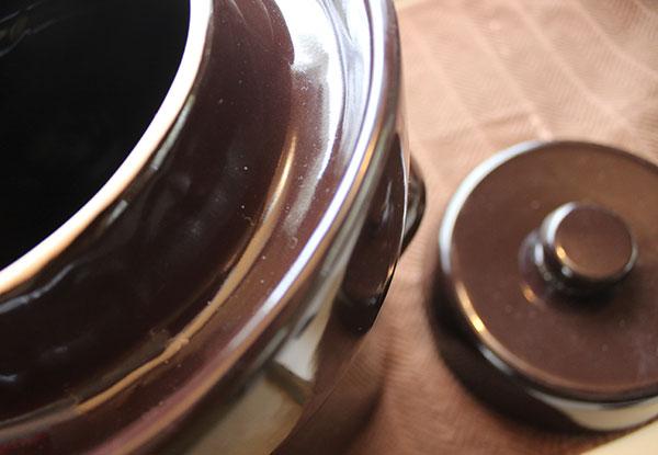 german-style-fermentation-crock