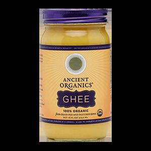 ghee-ancient-16oz
