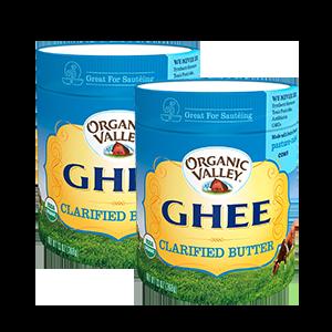ghee-organic-2pack