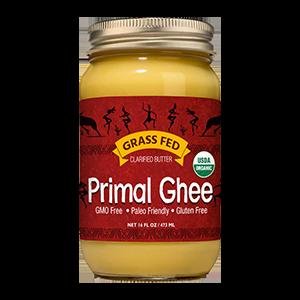 ghee-primal-16oz