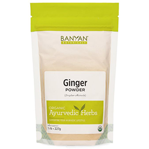 ginger-banyan-botanicals