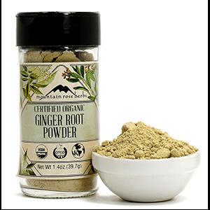 ginger-powder-mrh