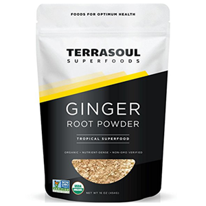 ginger-powder-terrasoul