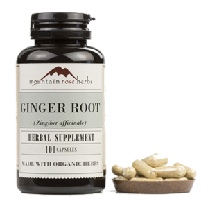 ginger-root-caps-mrh