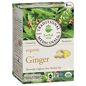 ginger-tea-bag-traditional-medicinals