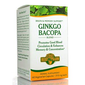 ginkgo-bacopa-herb-pharm-live