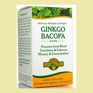 ginkgo-bacopa-herb-pharm