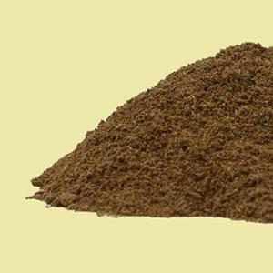 ginkgo-leaf-powder-mrh