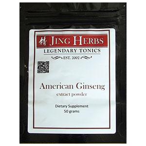 ginseng-american-ginseng-extract-powder-jing-herbs