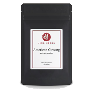 ginseng-american-jing-herbs-250g