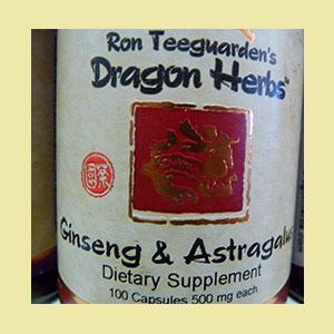 ginseng-astragalus-extract-dragon-herbs