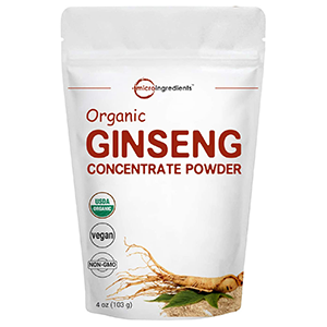 ginseng-extract-micro