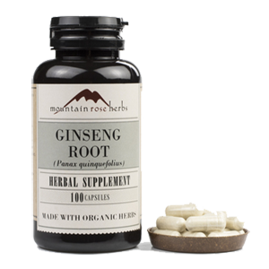 ginseng-root-caps-mountain-rose-herbs