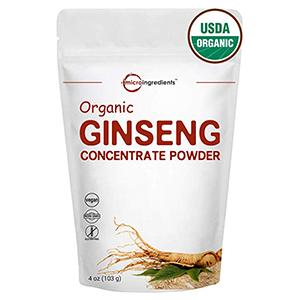 ginseng-root-micro-ingredients