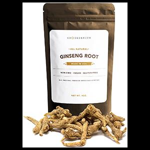 ginseng-roots-winsconsin