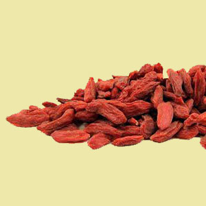 goji-berries-mountain-rose