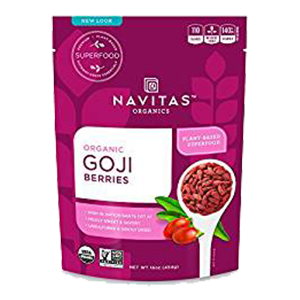 goji-berries-nativas-organics