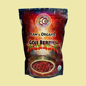 goji-berries-raw-earth-circle-amazon