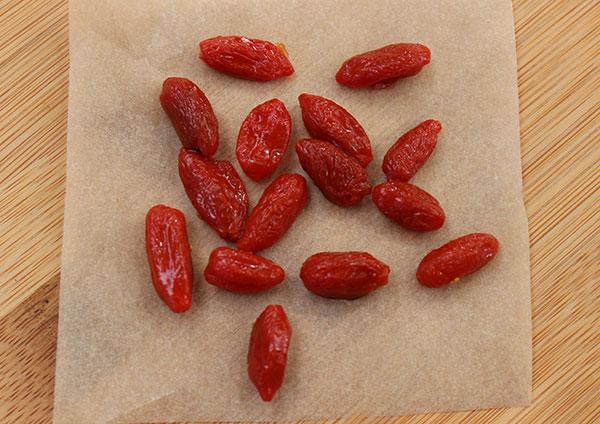 goji-berries-reconstituted