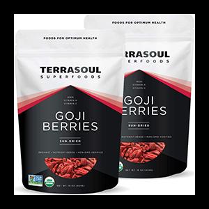 goji-berries-terrasoul-2-pack