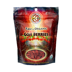 goji-berries-raw-earth-circle-amazon