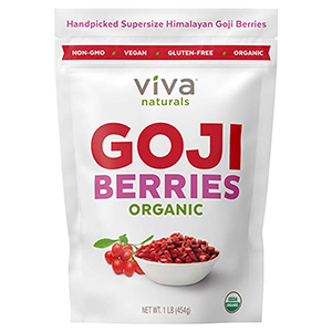 goji-berries-viva-1lb