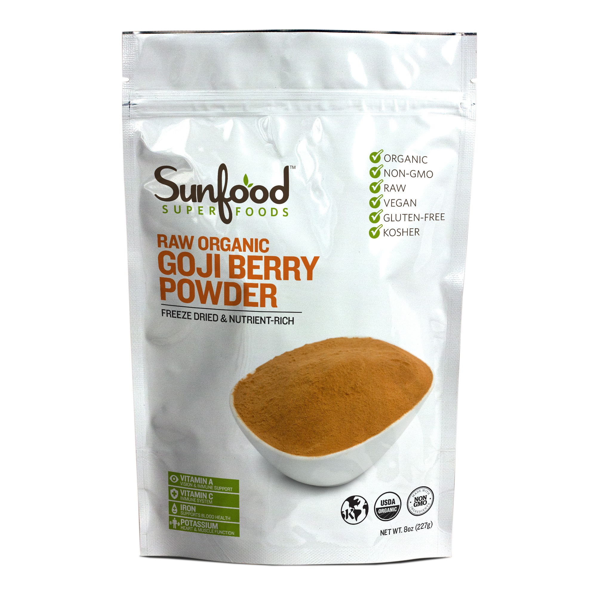 goji-sunfood-powder