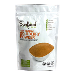 goji-berry-powder-sunfood