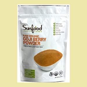goji-berry-powder-sunfoods