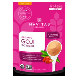 goji-powder-navitas-organics