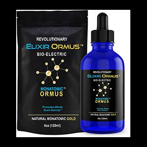 gold-ormus-revolutionary
