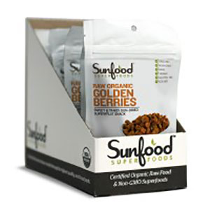golden-berries-2oz-12-sunfood