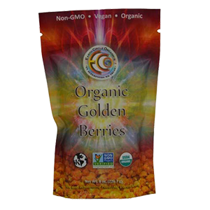 golden-berries-earth-circle-8oz