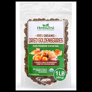 golden-berries-herbazest